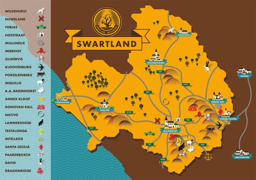Swartland Map.jpg